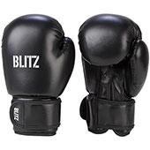Pu Boxing Gloves (kids)