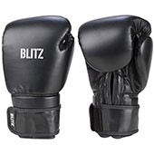 Pu Boxing Gloves (adults)